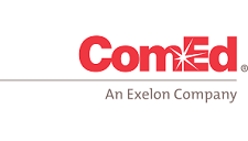 ComEd an Exelon Company