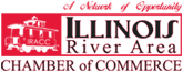 Illinois River Area Chamber of Commerce