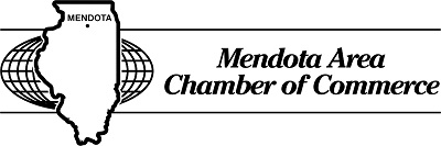 Mendota Area Chamber of Commerce