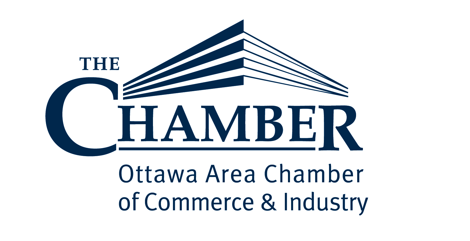 Ottawa Area Chamber of Commerce & Industry