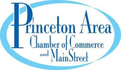 Princeton Area Chamber of Commerce and Main Street