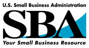 United States Small Business Administration SBA