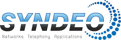 SYNDEO Networks Telephone Applications